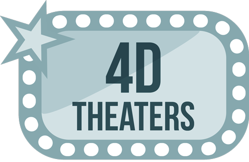 4D-Theaters2