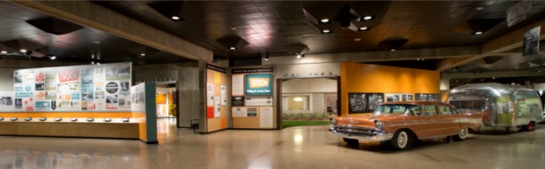 Source: David Barker – Ohio Historical Society