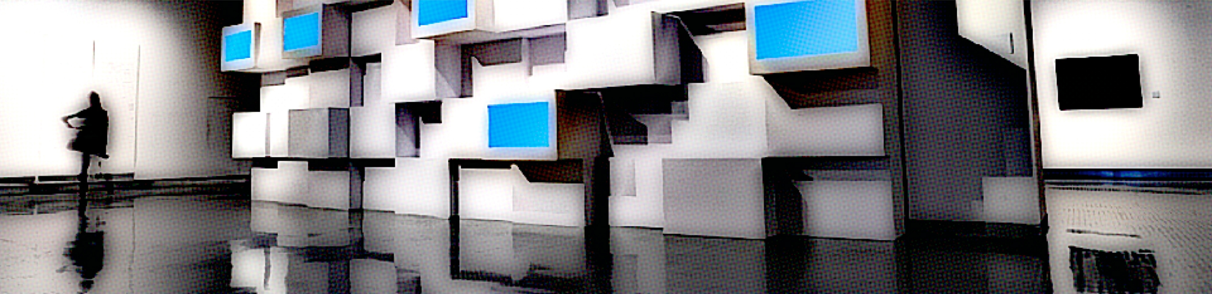 Sensory Effects for museums